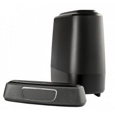 Home Theater Soundbar Polk Audio 3D 150 W 5.1 Canais MagniFi Mini