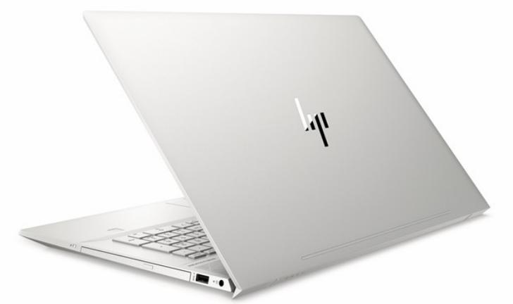 """HP lança notebooks da linha Envy com webcam """"removível"""""""