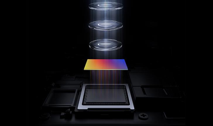 Huawei P30 Pro: a melhor câmera em um smartphone também é a mais cara