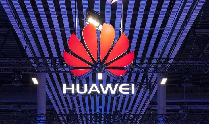 Huawei planeja voltar ao Brasil com celulares topo de linha