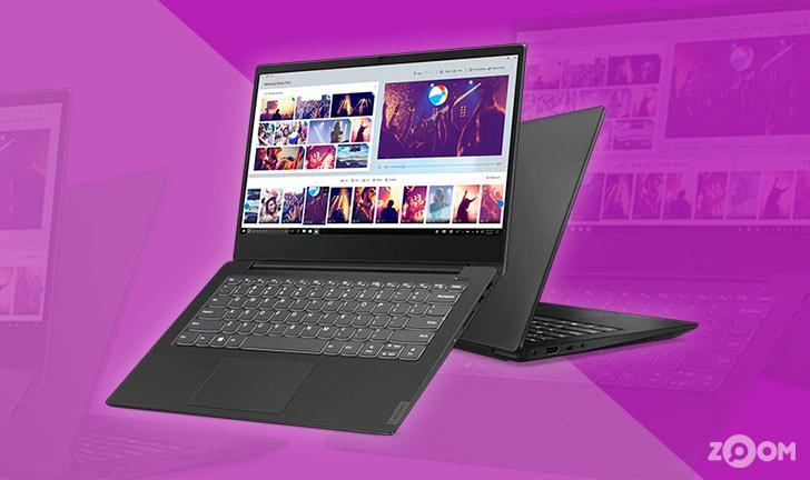 IdeaPad S340, S540 e C340: o que esperar dos novos notebooks Lenovo?