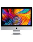 iMac Apple Intel Core i5 3,00 GHz 8 GB HD 1 TB Radeon Pro 555 Mac OS Sierra MNDY2BZ/A