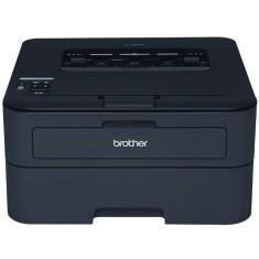 Impressora Brother HL-L2360DW Laser Preto e Branco Sem Fio
