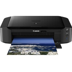 Impressora Canon PIXMA IP8710 Jato de Tinta Colorida Sem Fio