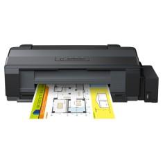 Impressora Epson Ecotank L1300 Tanque de Tinta Colorida