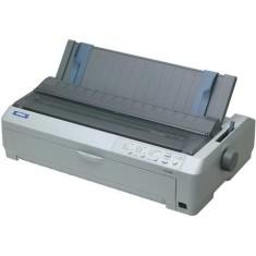 Impressora Epson FX 2190 Matricial