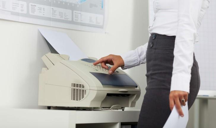 Impressora laser ou jato de tinta, qual escolher?