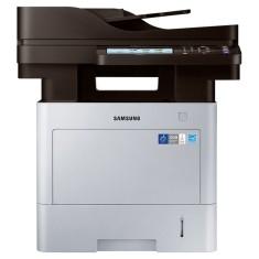 Impressora Multifuncional Samsung ProXpress SL-M4080FX Laser Preto e Branco