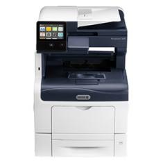 Impressora Multifuncional Xerox VersaLink C405 Laser Colorida