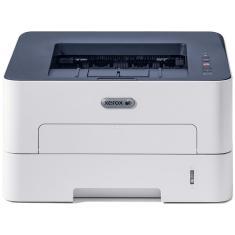 Impressora Xerox B210 Laser Preto e Branco Sem Fio