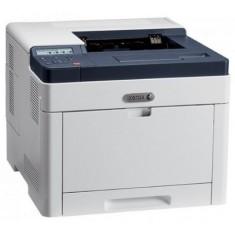 Impressora Xerox Phaser 6510/DN Laser Colorida