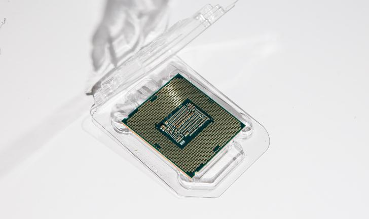 Intel Core i5 8265U é bom? Veja análise do processador de notebook