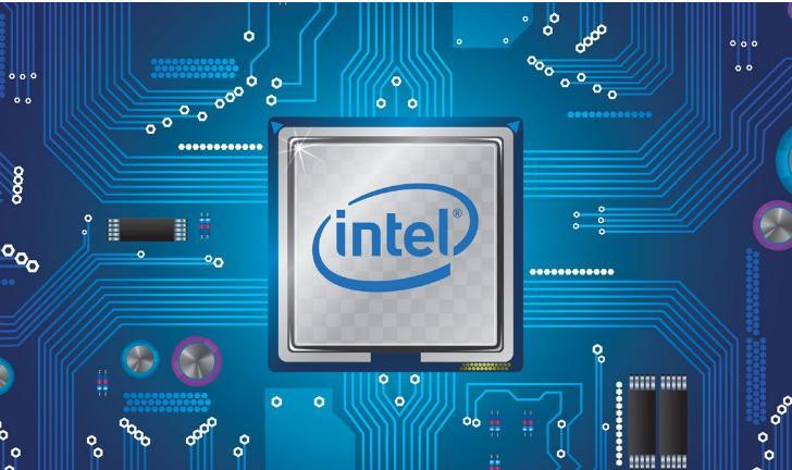 Intel revela novos processadores de nona geração para notebooks