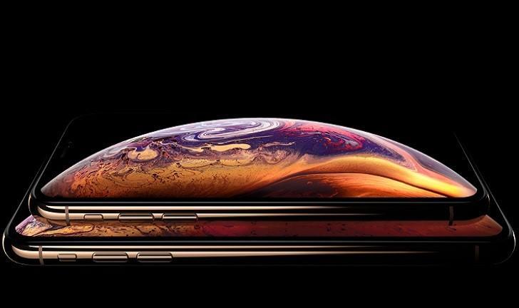 iOS 13: saiba o que a Apple pode trazer para a nova versão do sistema operacional