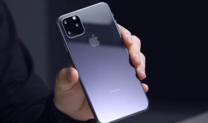 iPhone 11, 11 Pro e 11 Pro Max: veja os rumores sobre o lançamento da Apple