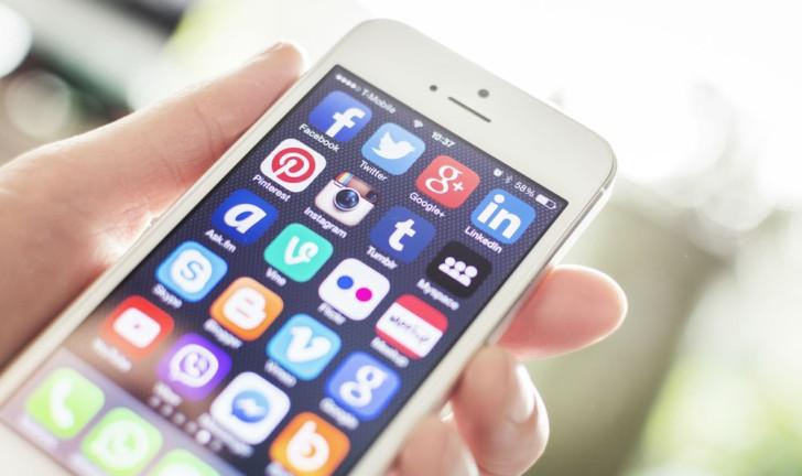 iPhone 6C: será que vem lançamento de um novo iPhone?