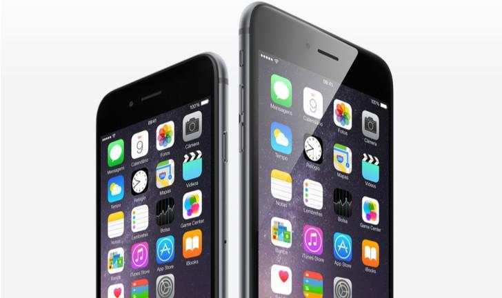 iPhone 6S: veja as possíveis imagens desse novo iPhone