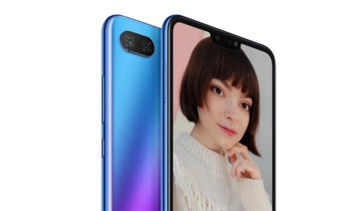 iPhone 8 vs Xiaomi Mi 8: qual top de linha é melhor, o chinês ou americano?