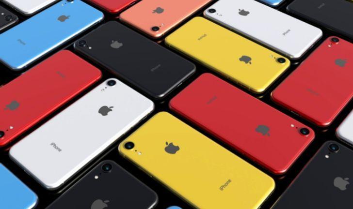 iPhone 'barato' em 2020: cinco modelos antigos que ainda valem a pena