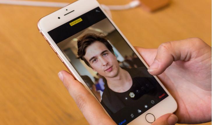 iPhone com Modo Retrato: 6 modelos para comprar em 2019