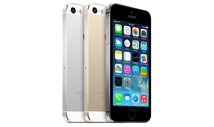 iPhone: confira a evolução até o iPhone XS