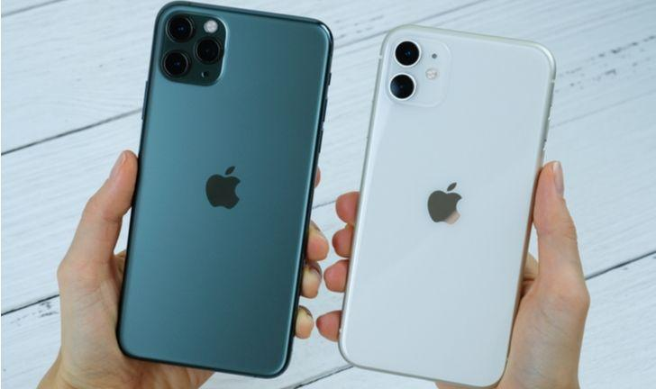 iPhone na Black Friday 2019: qual modelo comprar?