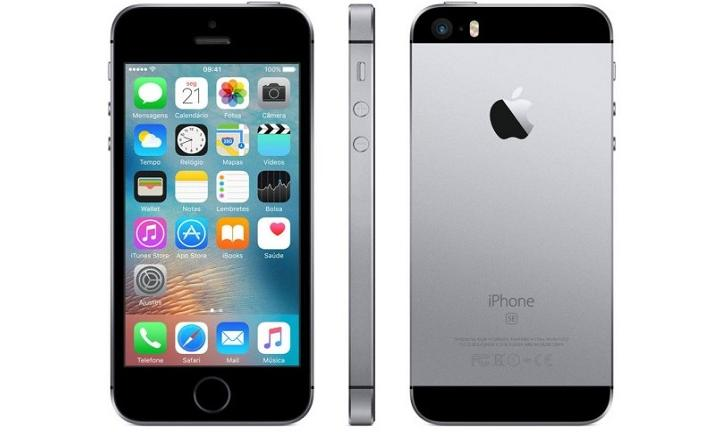 iPhone SE vale a pena? Saiba 5 motivos para comprar em 2018