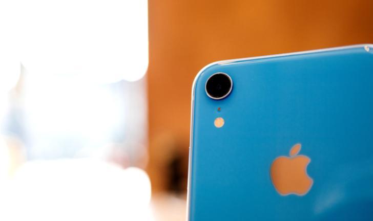 iPhone XE: Apple pode lançar novo celular pequeno e econômico em 2019