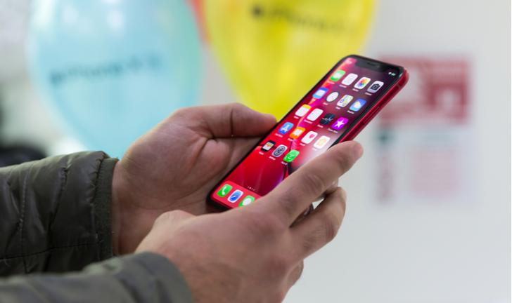 iPhone XR vale a pena? Veja os prós e contras do celular da Apple