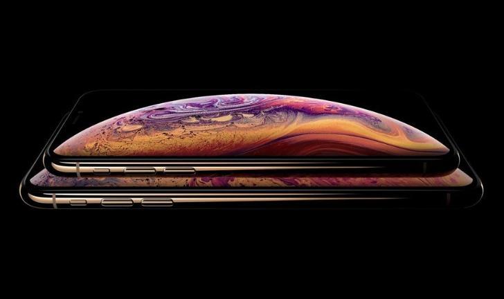 iPhone XS – Ficha Técnica: saiba preço, cores e especificações do celular da Apple