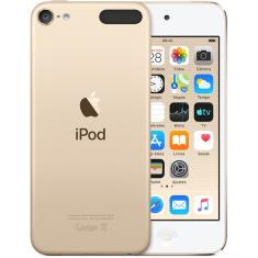 iPod Apple Touch 7 128 GB