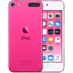 iPod Apple Touch 7 256 GB