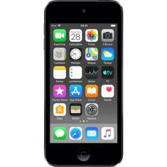 Foto iPod Apple Touch 7 32 GB
