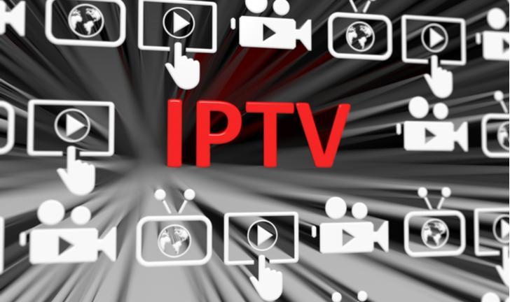 IPTV: o que é essa tecnologia e como funciona?