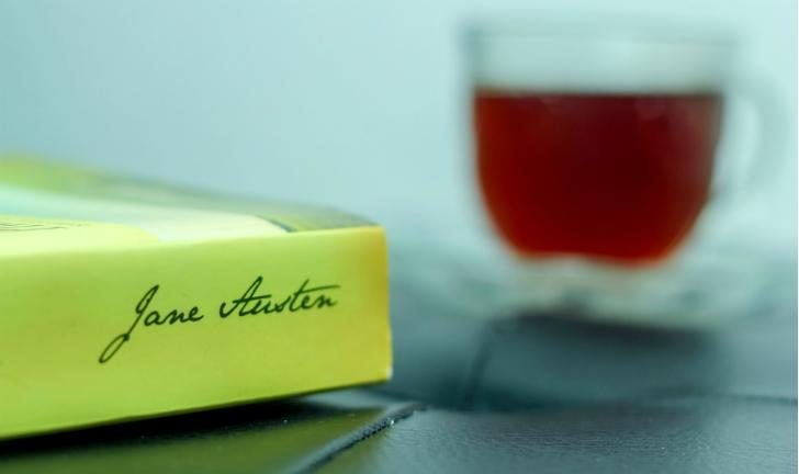 Jane Austen: conheça 7 livros da autora de Orgulho e Preconceito