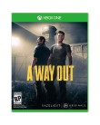 Jogo A Way Out Xbox One EA