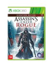Jogo Assassin's Creed Rogue Xbox 360 Ubisoft