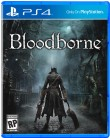 Jogo Bloodborne PS4 From Software