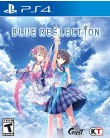 Jogo Blue Reflection PS4 Koei