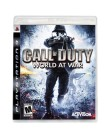 Jogo Call of Duty 5: World at War PlayStation 3 Activision
