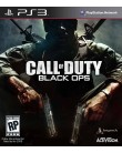 Jogo Call of Duty: Black Ops PlayStation 3 Activision
