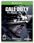 Jogo Call Of Duty Ghosts Xbox One Activision
