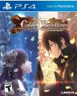 Jogo Code: Realize Bouquet of Rainbows PS4 Aksys Games