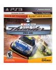 Jogo Days of Thunder PlayStation 3 505 Games