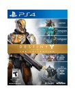 Jogo Destiny The Collection PS4 Activision