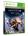 Jogo Destiny The Taken King Xbox 360 Activision