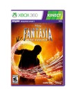Jogo Disney Fantasia: Music Evolved Xbox 360 Disney