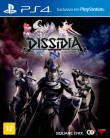 Jogo Dissidia Final Fantasy NT PS4 Square Enix