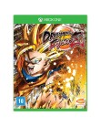Jogo Dragon Ball FighterZ Xbox One Bandai Namco