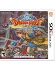Jogo Dragon Quest VIII Journey of the Cursed King Square Enix Nintendo 3DS